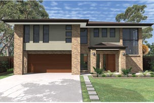 Lot 8 Earls Court, Goonellabah, NSW 2480