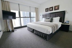 2407/501 Adelaide Street, Brisbane City, Qld 4000