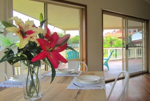 79 Garside Road, Mollymook Beach, NSW 2539
