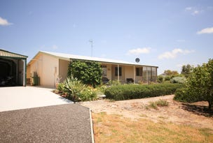 291 Sovereign Hill Drive, Gabbadah, WA 6041