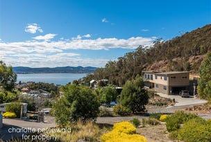 33 Gardenia Grove, Sandy Bay, Tas 7005