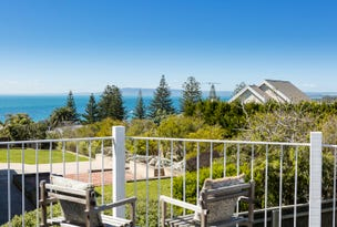 13 Cooper Grove, Sorrento, Vic 3943