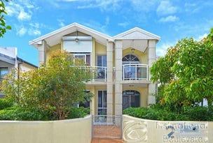 2 Botany Street, Carlton, NSW 2218