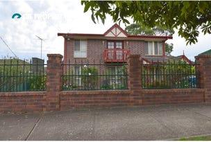 3 Sattler Terrace, Enfield, SA 5085