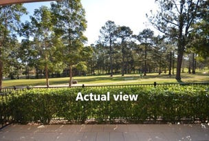 6/127 Cameron Street, Wauchope, NSW 2446