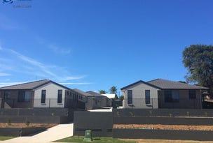 3/19 Sullivans Road, Moonee Beach, NSW 2450