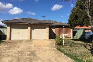 16 Hayes Court, Harrington Park, NSW 2567