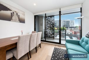 113/30-32 Lilydale Grove, Hawthorn East, Vic 3123