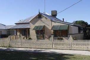 86 Jerilderie Street, Jerilderie, NSW 2716