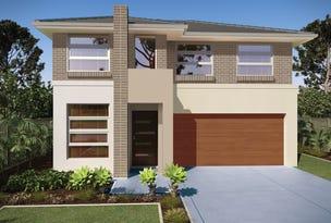 Lot 5166 Carramar Drive, Jordan Springs, NSW 2747