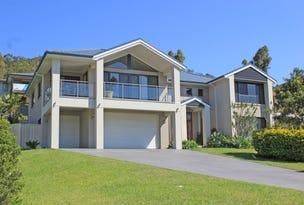 11 Fairwinds Avenue, Lakewood, NSW 2443