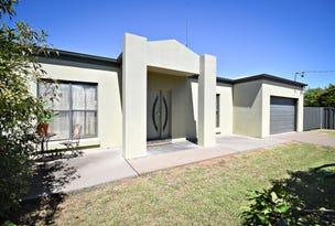 104 Short Street, Narromine, NSW 2821