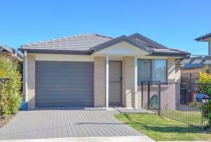 21D Landor St, Beresfield, NSW 2322