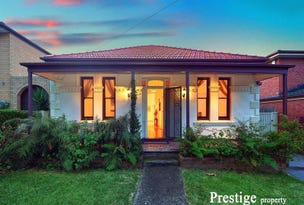 27 Hirst St, Arncliffe, NSW 2205