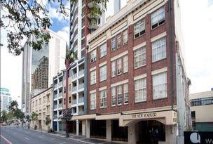 41/460 Ann St., Brisbane City, Qld 4000