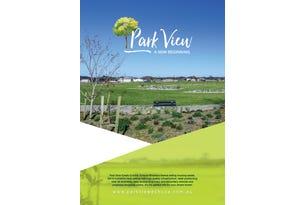 Stage 4,4A,5,8 Park View Estate, Echuca, Vic 3564