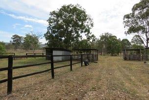 191 Dead Horse Lane, Toogoolawah, Qld 4313