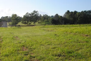 Lot 4 , Chatsworth Manor Park, Gympie, Qld 4570