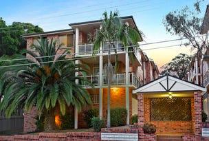 10/79-81 Woniora Road, Hurstville, NSW 2220