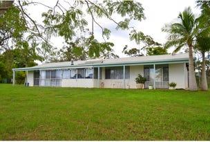 82 Boytrang Road, Pipeclay, NSW 2446