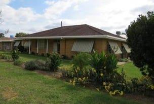 50 Queen Street, Warialda, NSW 2402