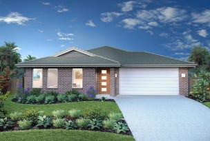Lot 140 Placid Hills, Placid Hills, Qld 4343