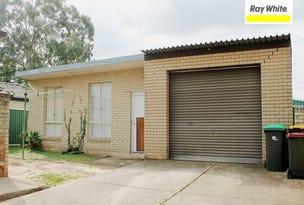 5a Baringa Close, Green Valley, NSW 2168
