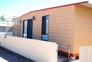 46A Thomas Street, Minnipa, SA 5654