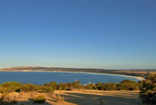 Lot 61 Bayview  Road, Emu Bay, SA 5223