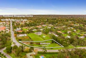 253 Warrandyte Road, Park Orchards, Vic 3114