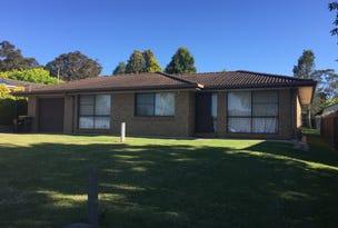 32 William Street, Mittagong, NSW 2575