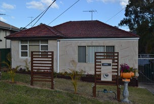 10 Tuncoee Rd, Villawood, NSW 2163