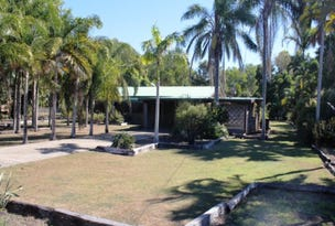 237 Beatts Road, Forrest Beach, Qld 4850