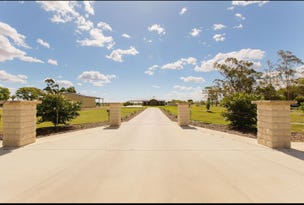 57  Gurners lane, Goondiwindi, Qld 4390
