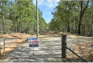 Lot 1, Nunns Road, Grantham, Qld 4347