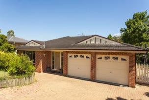 140 Coachwood Drive, Medowie, NSW 2318