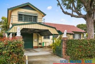 16 Park Road, Speers Point, NSW 2284