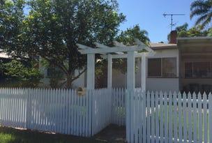 204 Alice Street, Grafton, NSW 2460