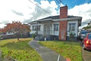 66 Kenmare  Street, Watsonia, Vic 3087