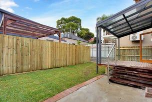 239 Carrington Road, Coogee, NSW 2034