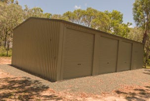 81 Rafting Ground Road, Agnes Water, Qld 4677