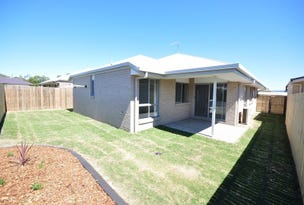 9 Feather Court, Morayfield, Qld 4506