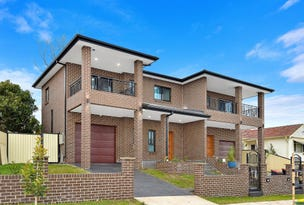 43 Miller Road, Chester Hill, NSW 2162