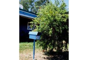 70 High Street, Bunnan, NSW 2337
