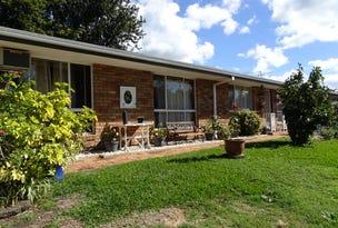2 Panorama Close, Raymond Terrace, NSW 2324