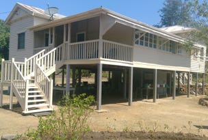 98 Swindon Rd, Mount Perry, Qld 4671