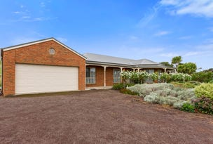 299 Eastern Creek Road, Port Campbell, Vic 3269