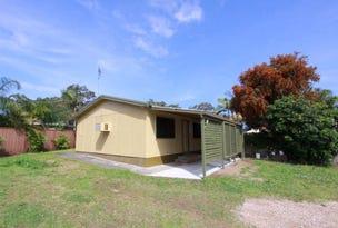 29 Lauren Avenue, Lake Munmorah, NSW 2259