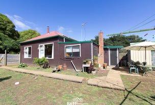 1650 Mount Hicks Road, Yolla, Tas 7325