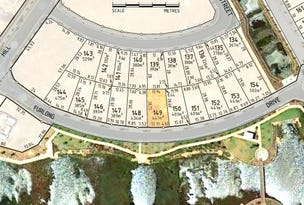 38 (Lot 149) Furlong Drive, St Clair, SA 5011
